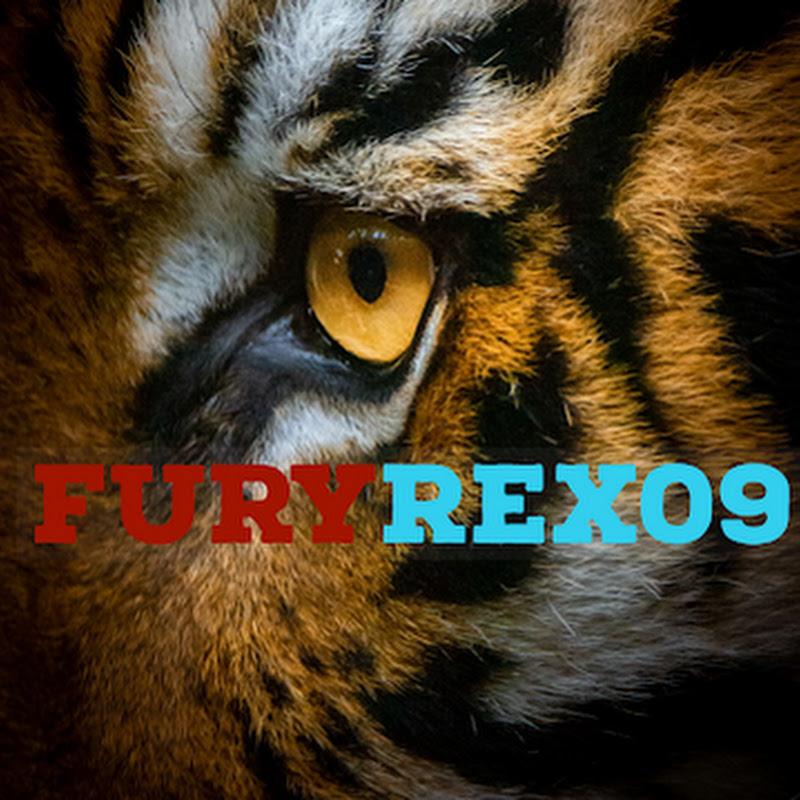 FuryRex09 (furyrex09)