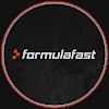 FormulaFastKarting