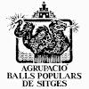 Agrupació de Balls Populars de Sitges