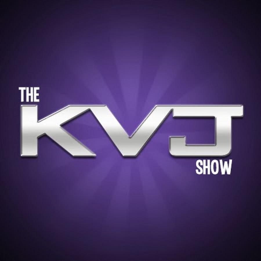 KVJShow