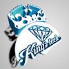 kings tech3