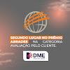 DMEPC