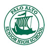 Palo Alto High School ASB
