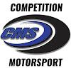 Competition Motorsport