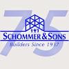 SchommerSons