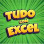 Tudo com Excel com Tarcila Landin (tudo-com-excel)