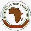 AFRICAN UNION ADVISORY BOARD ON CORRUPTION