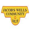 Jacobs Wells Community Hub