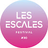Festival Les Escales
