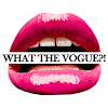 What The Vogue TV