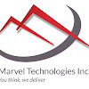 MarvelProducts