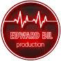 Edward Bil FAN