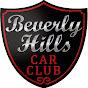 Beverly Hills Car Club Inc.