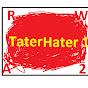 Tater Hater1TM