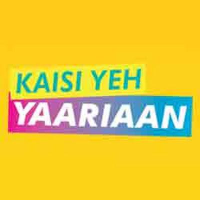Kaisi Yeh Yaariaan | البحرين VLIP-VLIP LV