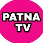 Patna TV