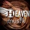 Heaven Musik
