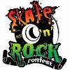 Skate`n´ Rock