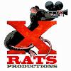 XRATS Productions