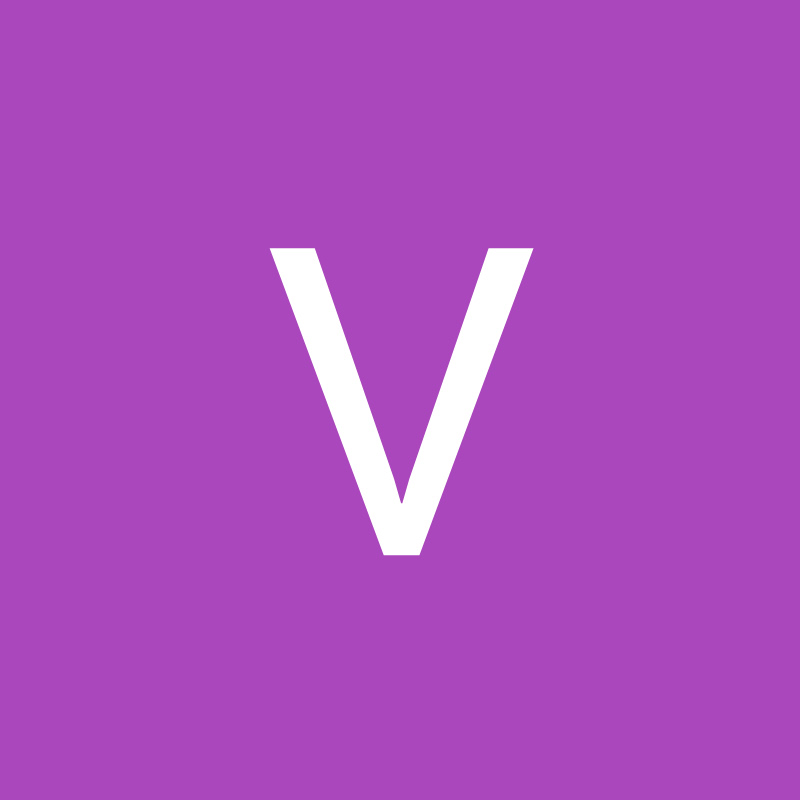 SOMETHING With V (something-with-v)