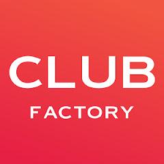 Club Factory Net Worth