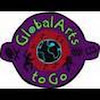 GlobalArtstoGo1