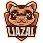 Liazal Gaming ciekawostki