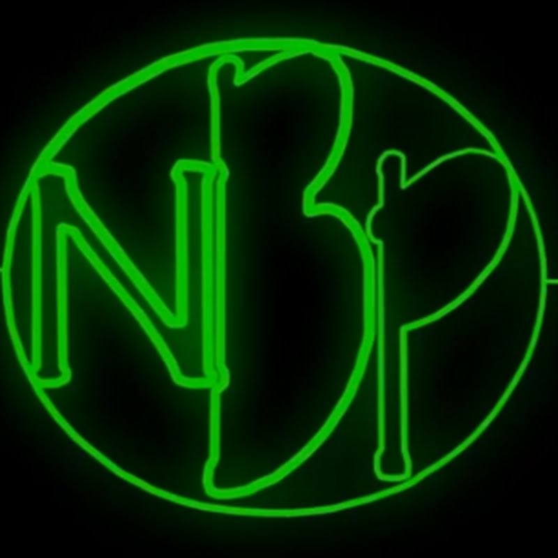 NightBoyPlays