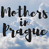 Mothers in Prague