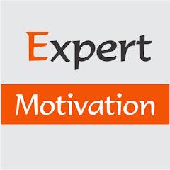 Expert Motivation Net Worth