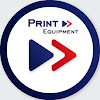 Print Equipment GmbH & Co. KG