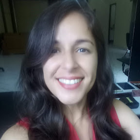 Simone Souza