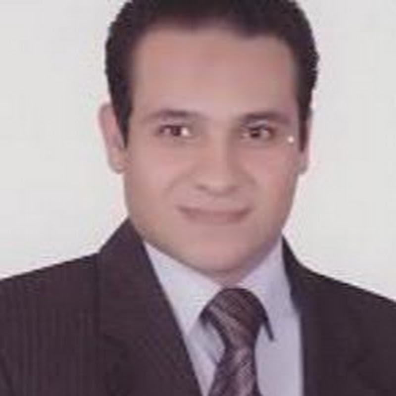Mohamed Seif (mohamed-seif)