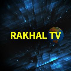Rakhal TV Net Worth
