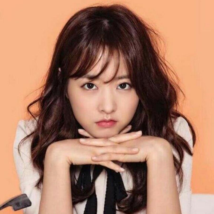 Young asian actors actresses — photo 1