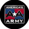 AmericasArmy