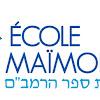 Ecole Maimonide