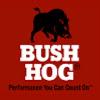 BushHogCorp