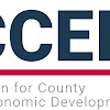 The National Association for County Community and Economic Development