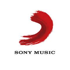Sony Music Entertainment Vietnam Net Worth