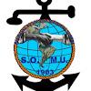Sindicato de Obreros Marítimos Unidos