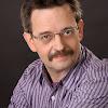 Michael Roschke