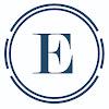 Eifert Law Firm