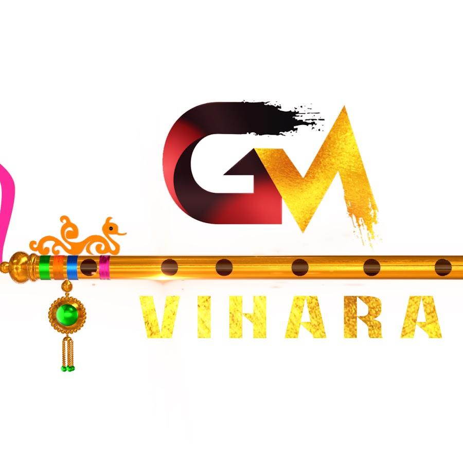 RECTV BHAKTI - YouTube