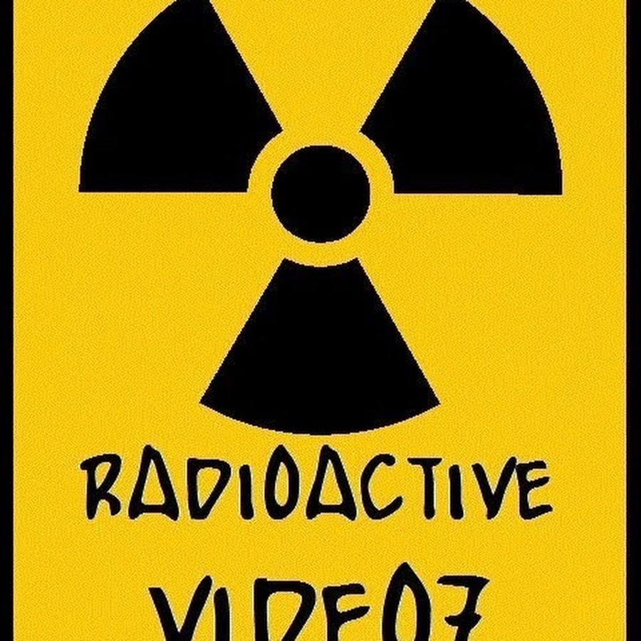 Hasonlítsa össze a fosszilis radioaktív randevú relatív randiát