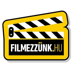 Filmezzünk