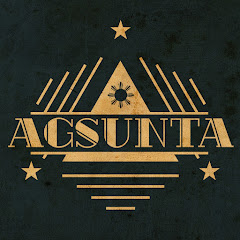 Agsunta Net Worth