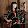 Bronagh Gallagher Official
