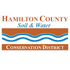 Hamilton County IN Soil and Water