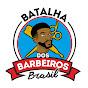 BATALHA DOS BARBEIROS